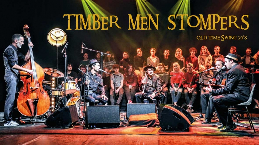 Timber-Men-Stompers-5tet-Poster-new